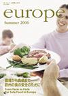 europe246