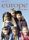 europe247