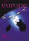 europe248