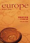 europe252