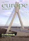 europe253
