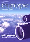 europe254