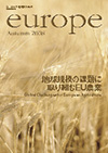 europe255