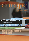 europe256