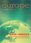 europe259