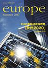 europe262