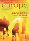 europe263
