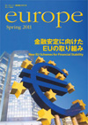 europe265