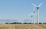 国際競争力のある低炭素社会へ:EUの新エネルギー戦略