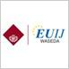 EUIJ-Waseda_eye02