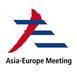 ASEM_logo-eye