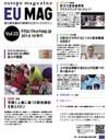 eumag_web33