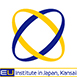 EUIJ-Kansai_eye