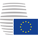 EuropeanCouncilLogo_eye