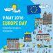 europe_day_eye