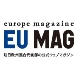 EU MAG LOGO-square_eye