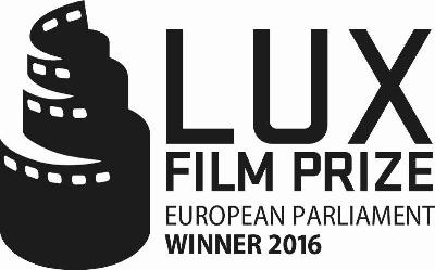 lux-official-winner-2016-p_EN