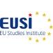 EUSI_logo_white_eye