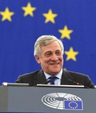(c) European Union, 2017 – EP