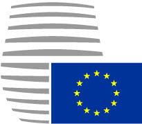 EuropeanCouncil-bmp