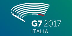 logo_g7
