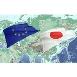 EU-Japan FTA